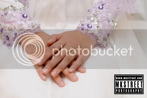 gambar tunang ashraff muslim