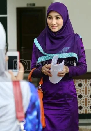 rita comel