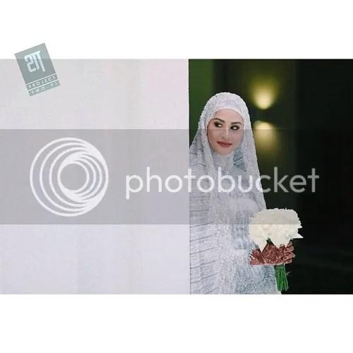 photo Image00018.jpg