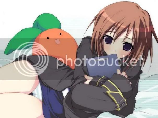 http://i2.wp.com/i392.photobucket.com/albums/pp1/hslx222/060110-95.jpg?w=604