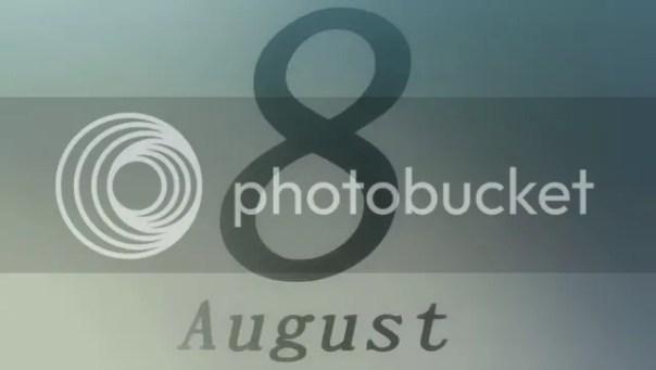 http://i2.wp.com/i392.photobucket.com/albums/pp1/hslx222/wwwyydmcom_SOSG_Suzumiya_Haruhi_-7.jpg?w=604