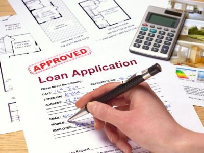 It's now cheaper than ever to take out a loan - but here's why you still have to be careful ...