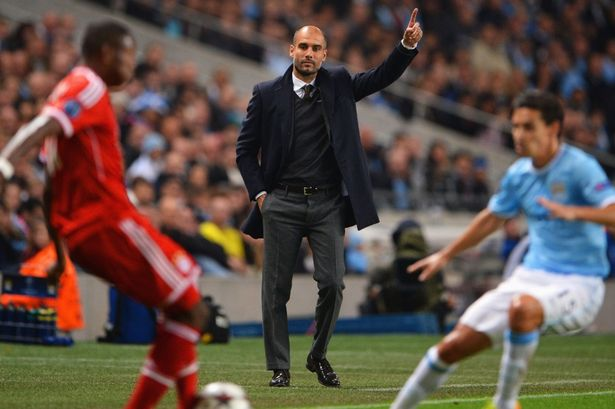 http://i2.wp.com/i4.mirror.co.uk/incoming/article2332743.ece/ALTERNATES/s615/Manchester-City-v-FC-Bayern-Muenchen-UEFA-Champions-League-2332743.jpg