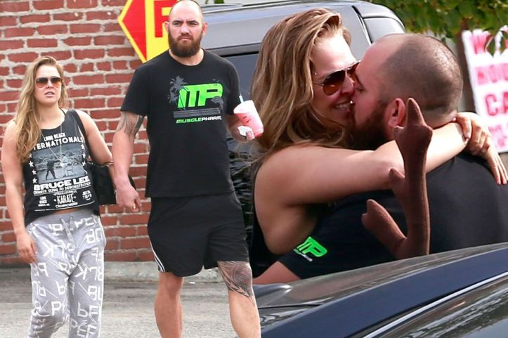 http://i2.wp.com/i4.mirror.co.uk/incoming/article6991877.ece/ALTERNATES/s1023/Rousey-kissing-her-boyfriend.jpg?w=723