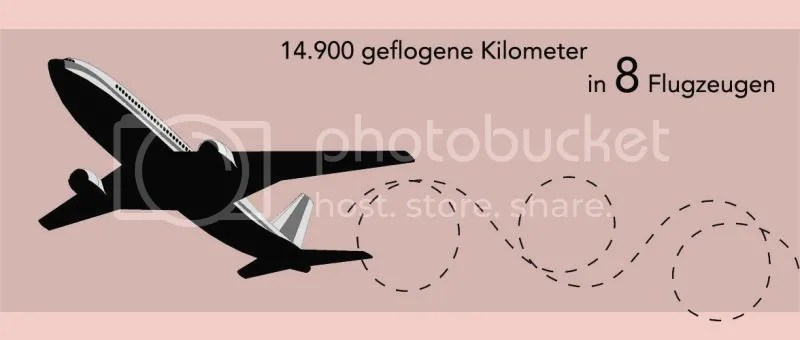 photo flieger_zpscb2559c3.jpg