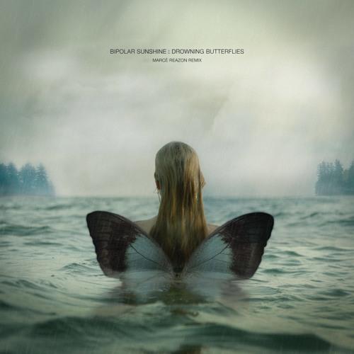 drowning butterflies remix cover