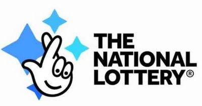 National lottery results winning numbers for tonight Saturday May 13 2017 - Somerset Live