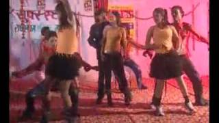 Watch  Kabhi Chit Kabhi Pat    Double Meaning Bhojpuri Song Defaming     Watch  Kabhi Chit Kabhi Pat    Double Meaning Bhojpuri Song Defaming Bhojpuri  Language Online