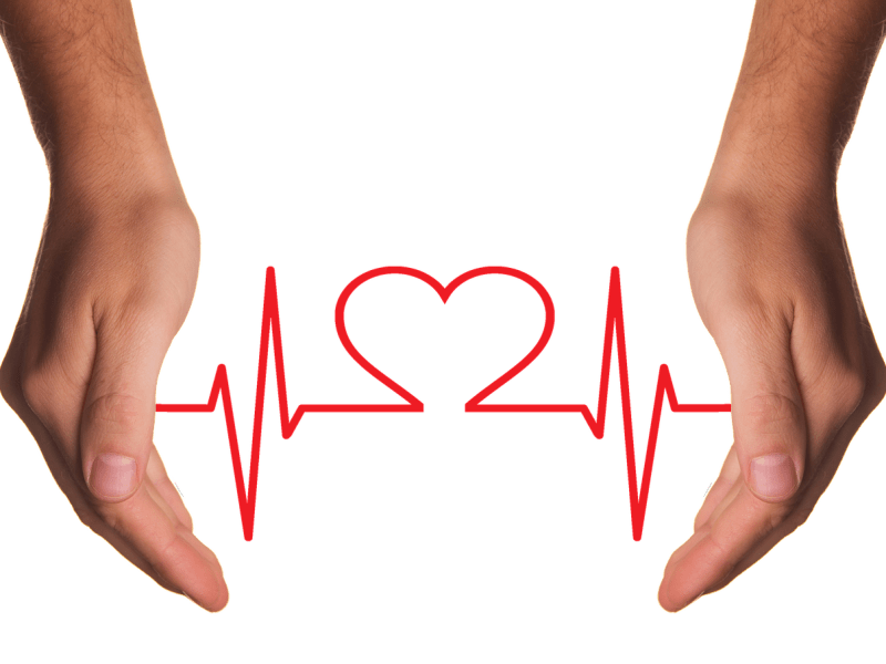 What Women 40+ Need to Know About Cholesterol