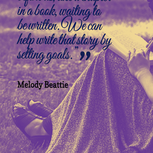 how important is goal setting