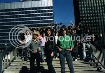 LSD Cult
