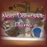 Non-domestic Mama