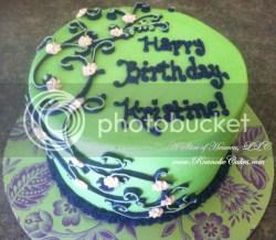 Chic Llc Happy Birthday Adults Ny Memes Happy Birthday Adult Son Kristine Photo Adult Birthday Cakes Roanoke Cakes A Slice