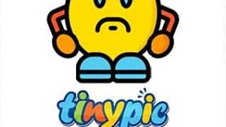 http://i2.wp.com/i46.tinypic.com/2yug1ol.png?resize=318%2C179