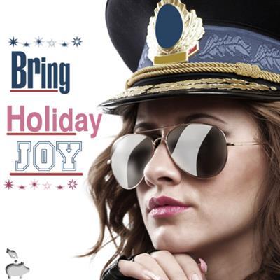 imagetwist crazy holiday