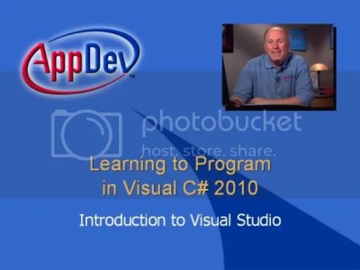 gabbbmcp3re320slh2om AppDev   Learning to Program Using Visual C Sharp 2010