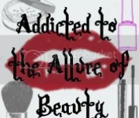 Addicted To The Allure Of Beauty's Button