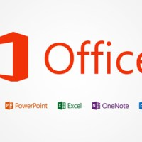 Microsoft Office 2013 Croatian Language Pack x64-XiSO