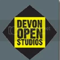 Growing Our Future in Okehampton is part of Devon Open Studios (Sept 5 to Sept 20)
