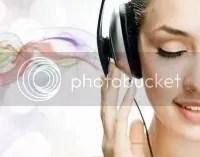sonidos en el oido