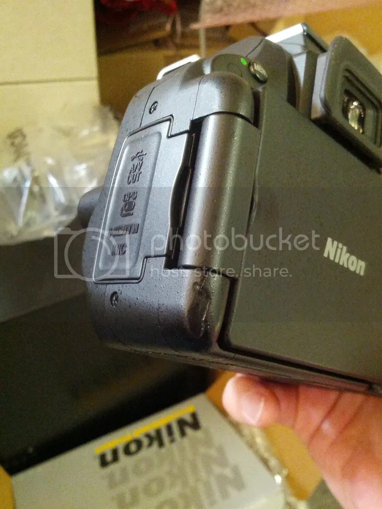 Large Of Nikon D750 Refurbished