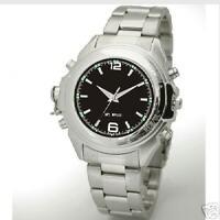 xonix mp3 watches