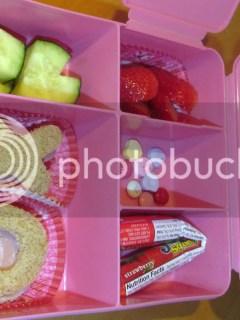 valentines lunch ideas