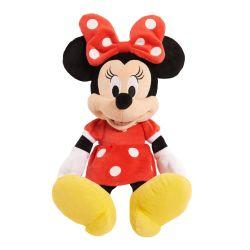 Small Crop Of Disney Stuffed Animals