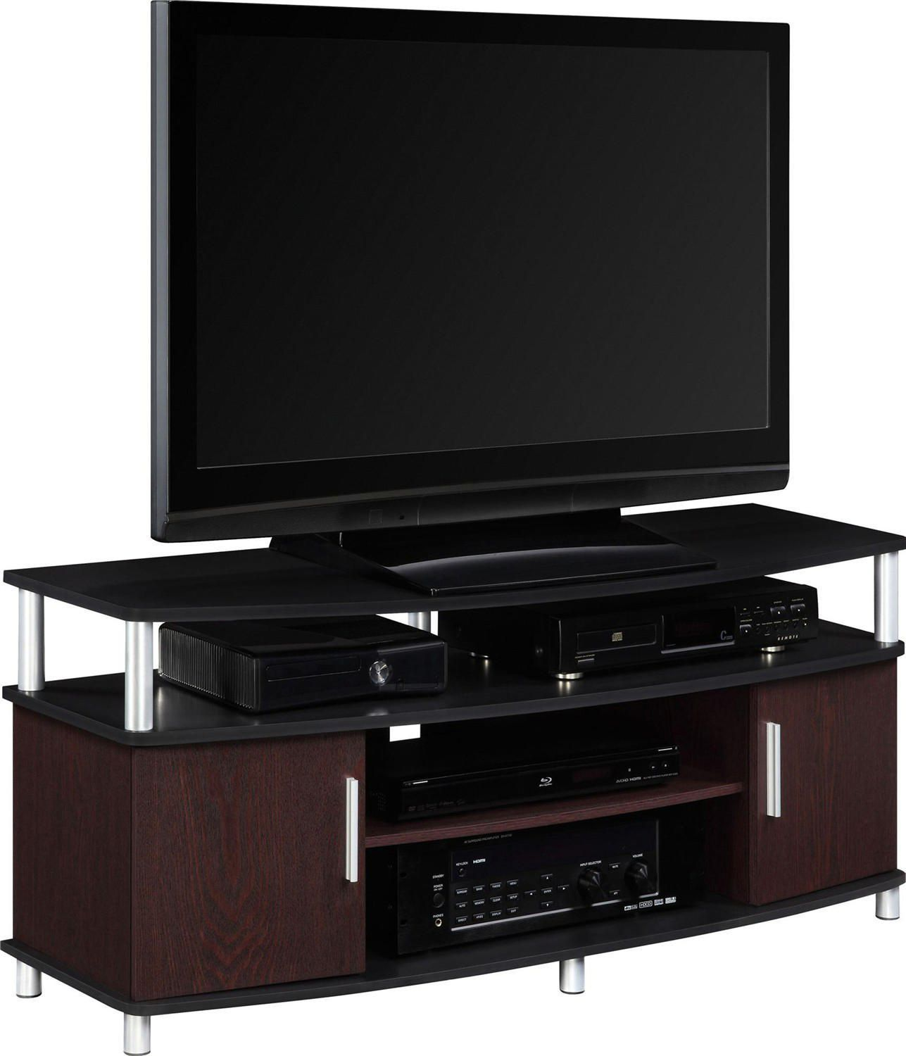 Fullsize Of 50 Inch Tv Stand
