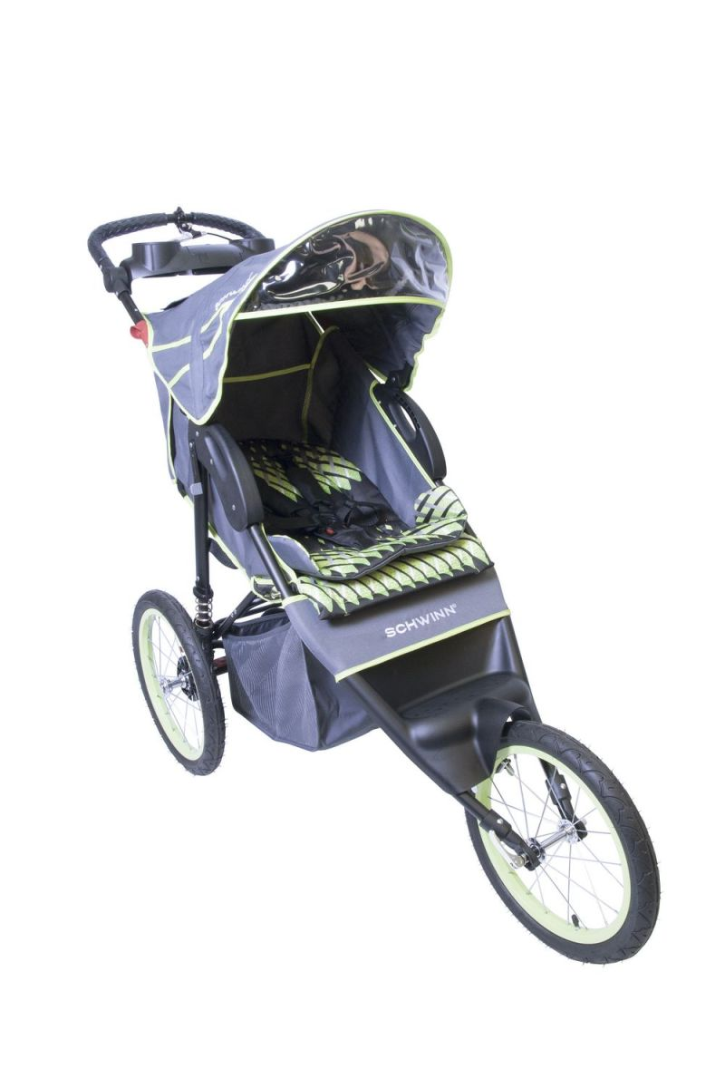 Large Of Schwinn Jogging Stroller
