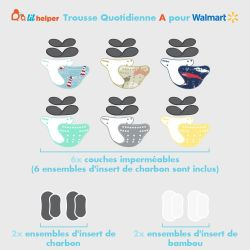 Small Crop Of How To Wash Cloth Diapers