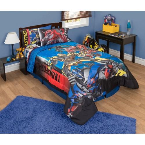 Medium Crop Of Twin Bed Set