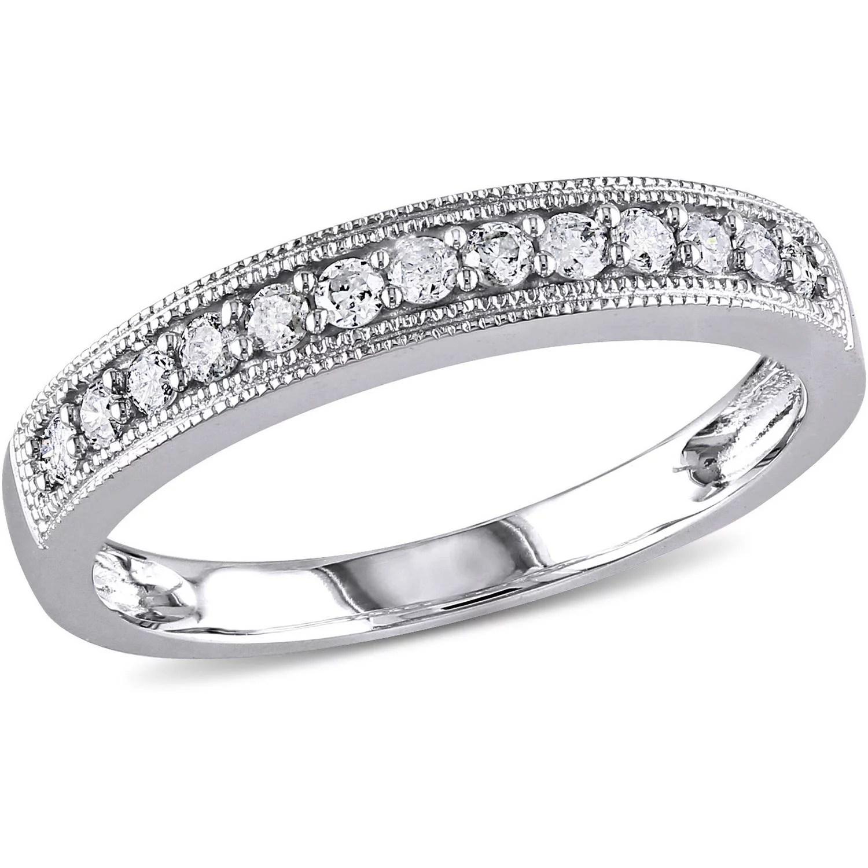 infosys+us+employees walmart wedding ring sets Wedding bands for him and her walmart Wedding Bands For Him And Her Walmart 0