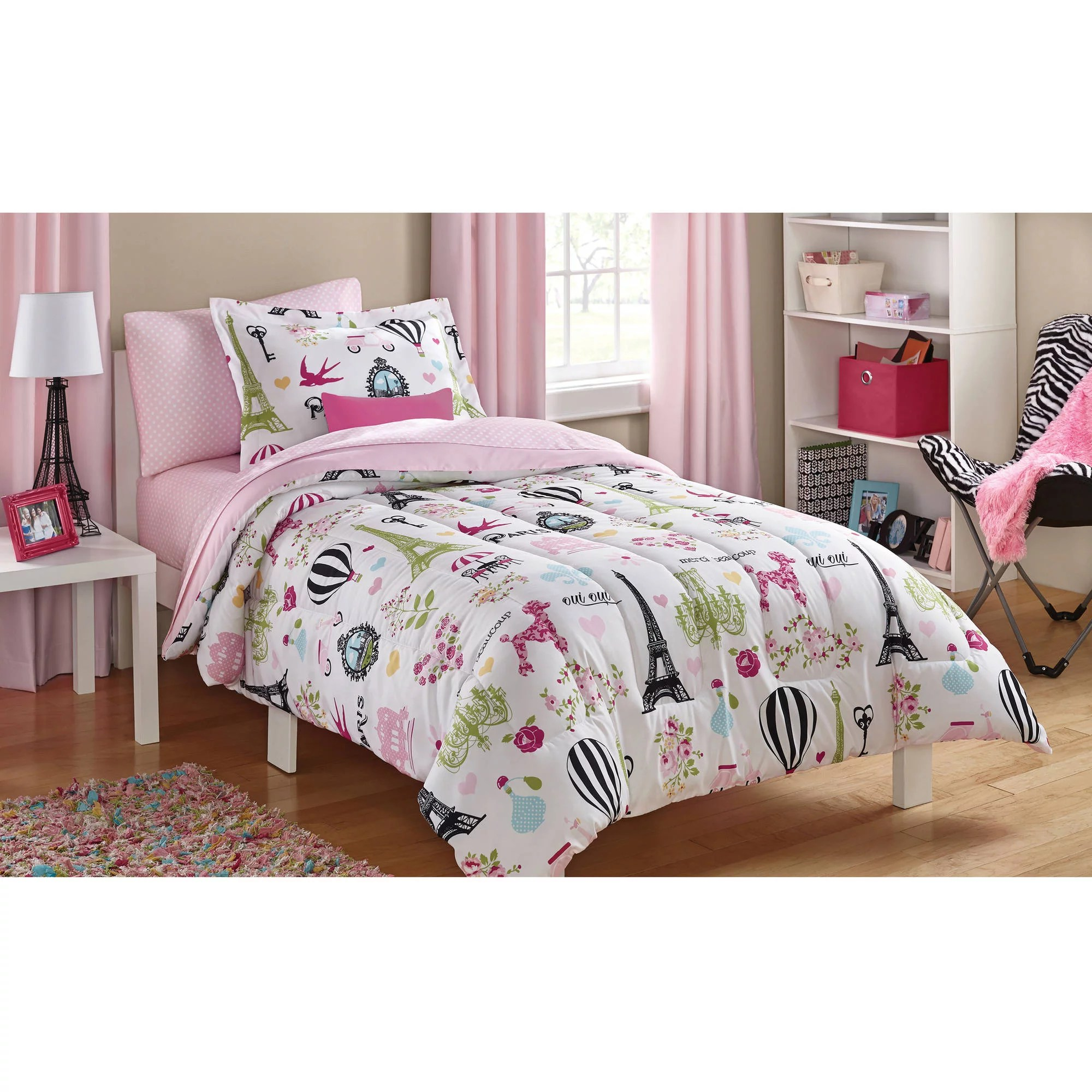 Fullsize Of Twin Bedding Sets
