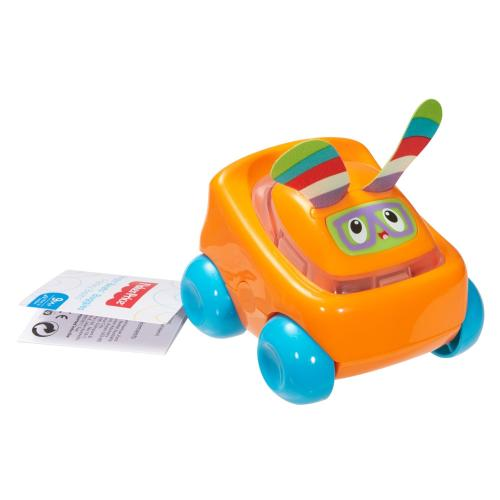 Medium Crop Of Fisher Price Bright Beats Smart Touch Play Space