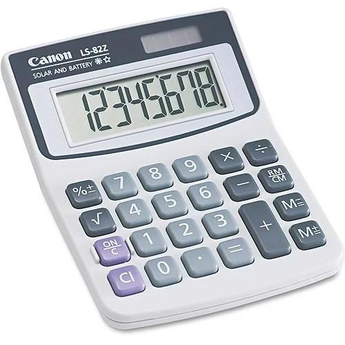 Calculators - Walmart.com
