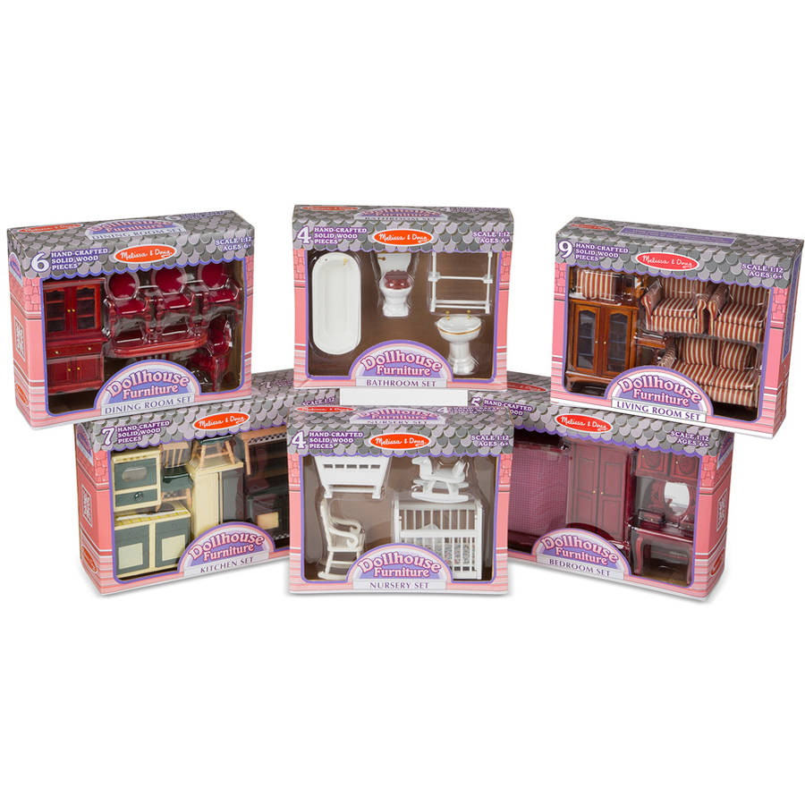 Gray Doug Dollhouse Used Melissa Doug Wooden Victorian Classic Upholstered Dollhouse Melissa Doug Dollhouse Canada Melissa Wooden Victorian Classic Upholstered Dollhouse Toy Fashions Melissa Doug baby Melissa And Doug Dollhouse