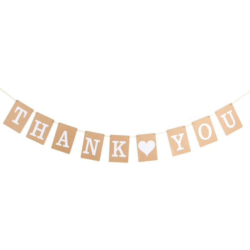 Large Of Thank You Banner
