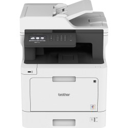 Small Of Costco Laser Printer