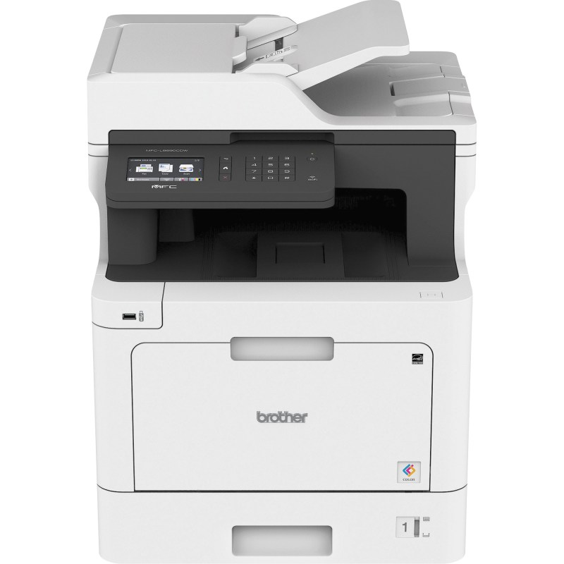 Large Of Costco Laser Printer