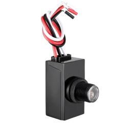 Small Of Dusk To Dawn Sensor