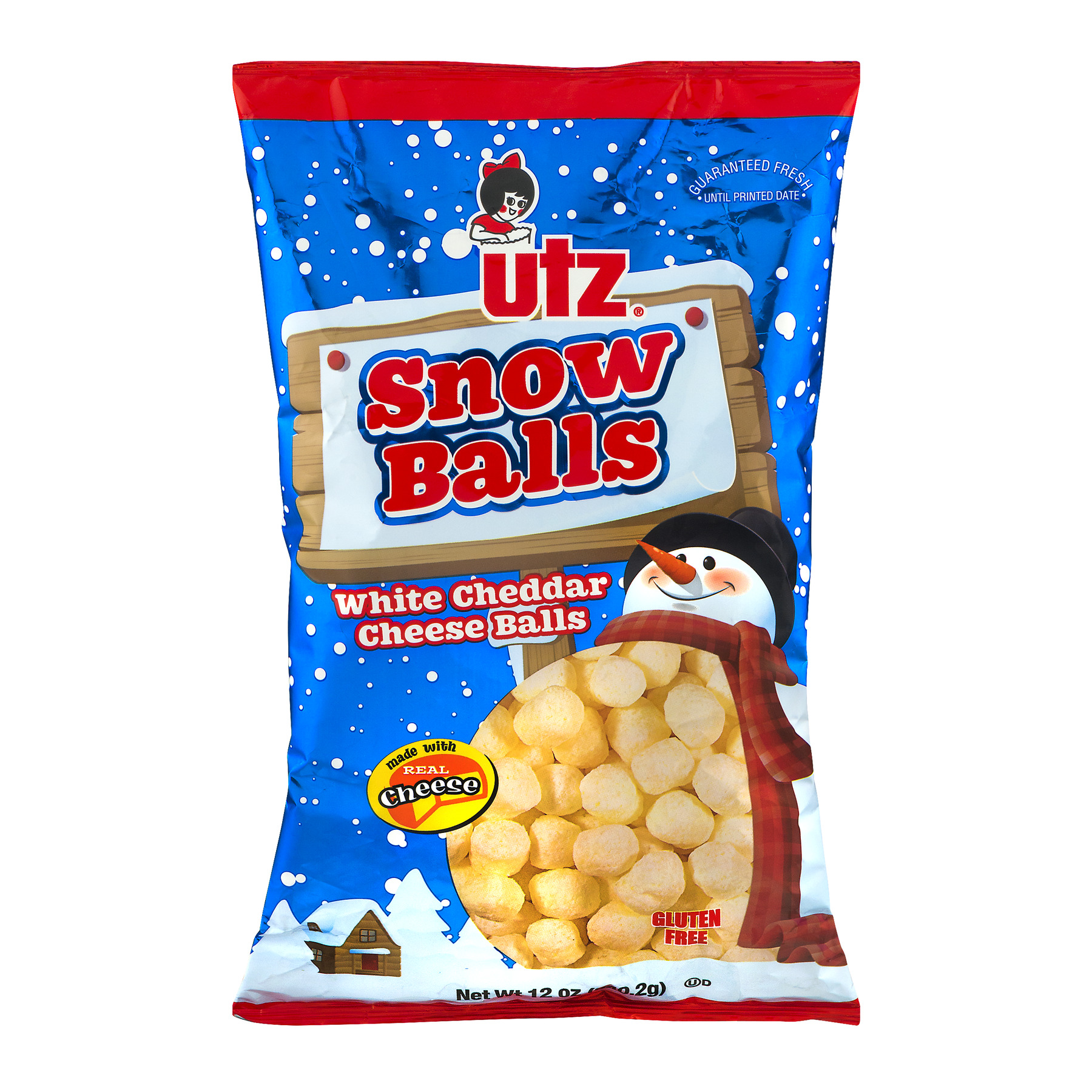 Compelling Utz Snow Balls Cheddar Cheese Balls Oz Walmart Planters Cheez Balls Home Design Ideas Planters Cheez Balls Walmart Planters Cheez Balls S Out nice food Planters Cheez Balls