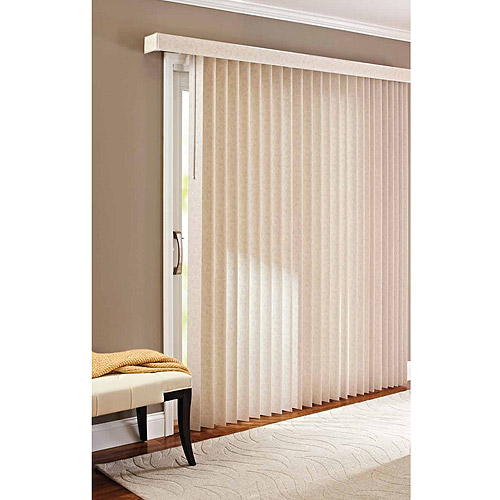 Perfect Blinds Texture Better Homes And Gardens Vertical For Design Ideas