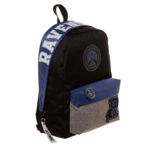 Medium Crop Of Harry Potter Backpack