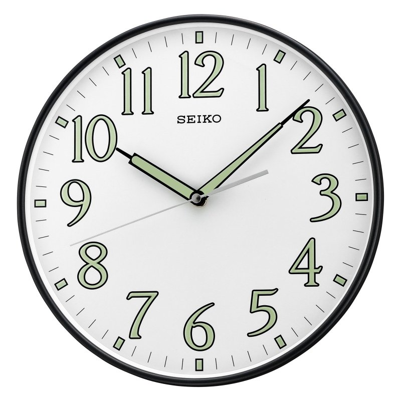 Large Of Wall Clocks For Office