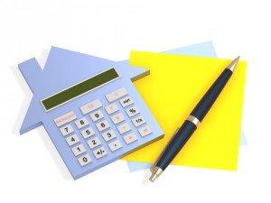 Como Escolher o Financiamento