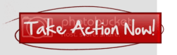photo take-action-now-red1_zps92624e4f.png