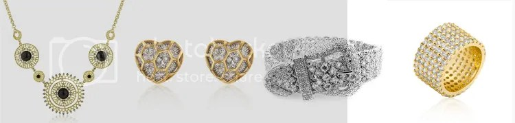 photo jewelrypic_zpsaf93739d.png