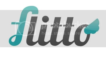 http://i2.wp.com/i50.photobucket.com/albums/f323/templatequeen123/waminc/flittomain_zps6d8d81b5.jpg?resize=441%2C239
