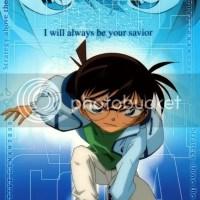 Stop Press: Penjelasan Resmi KPI Soal Jam Tayang Anime